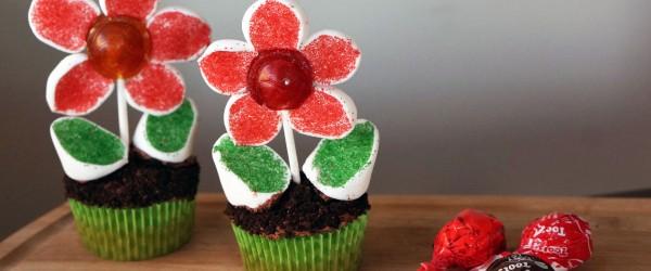 lollipop-flower-petals