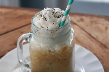 iced-coffee-with-kcup